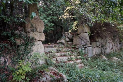 7観音寺 (1200x800)