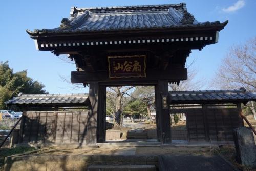 2山門 (1200x800)