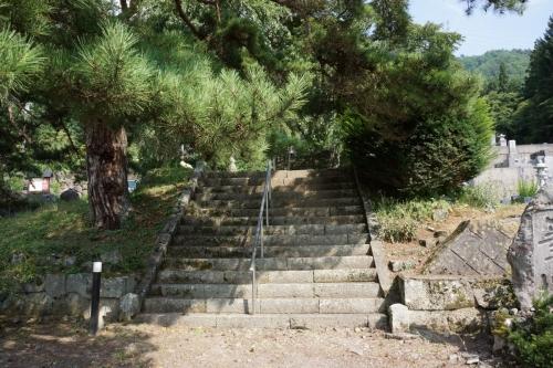 1長国寺 (1200x800)