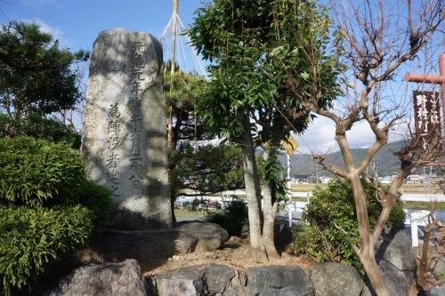 6姉川 (1200x800)