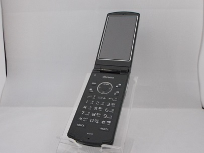 N-01F37527.jpg