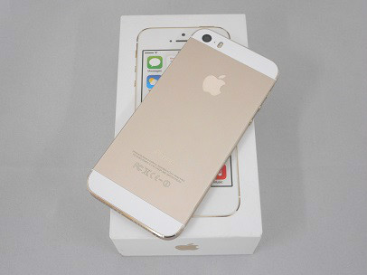 iPhone5S2_2016020908483202f.jpg