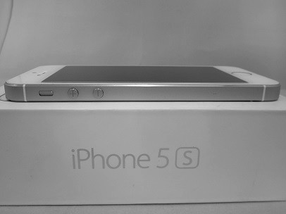 iPhone5S3.jpg