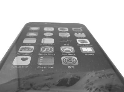 iphone62_201601120917028d5.jpg
