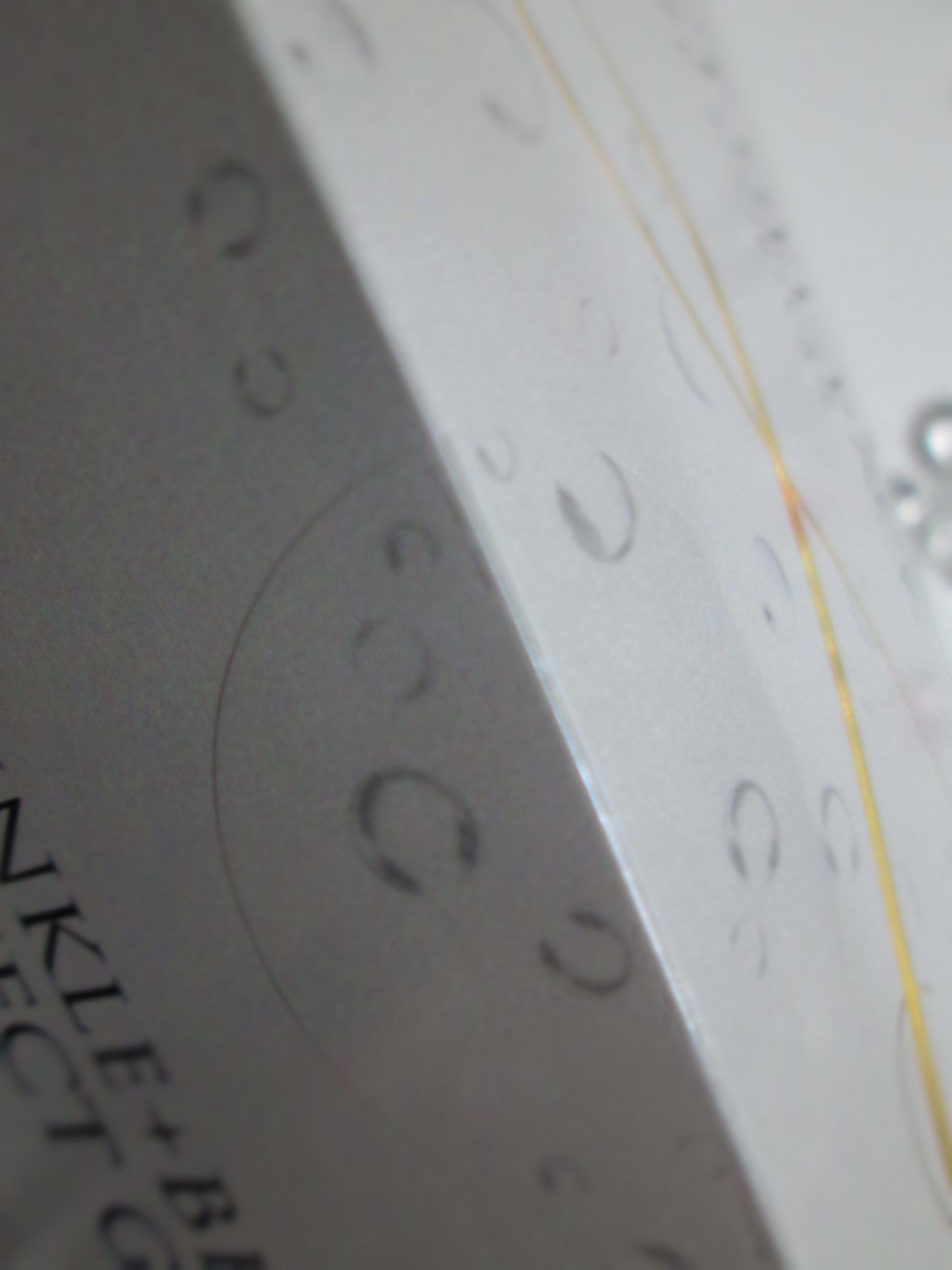IMG_9208 シーコラ炭酸パック (2)