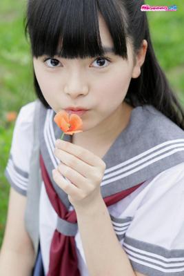airu201512213.jpg
