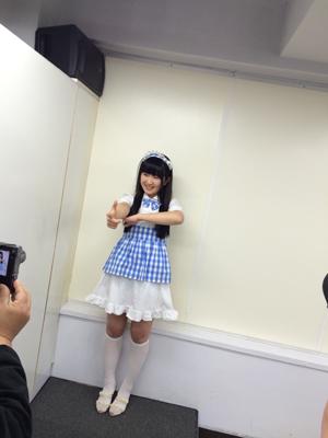 chihiro201601164.jpg