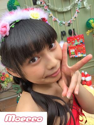 haru201512315.jpg