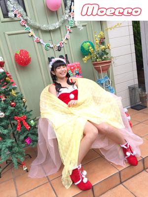 haru201512317.jpg