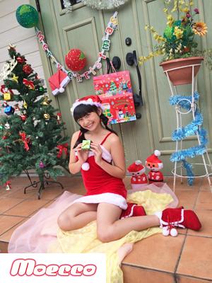 haru201512318.jpg