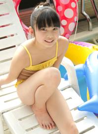 haruna201512161.jpg