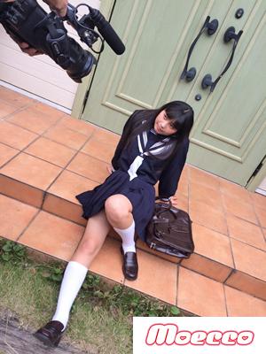 haruna201601082.jpg