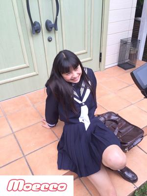 haruna201601083.jpg