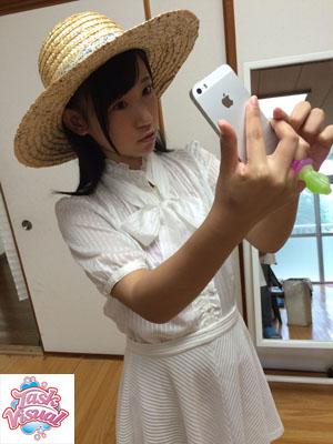 nanae201512181.jpg