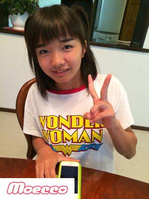 yuri201512161.jpg