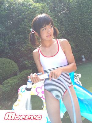 yuri201512164.jpg