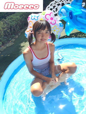 yuri201512166.jpg