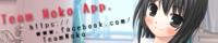 Team Moko App.