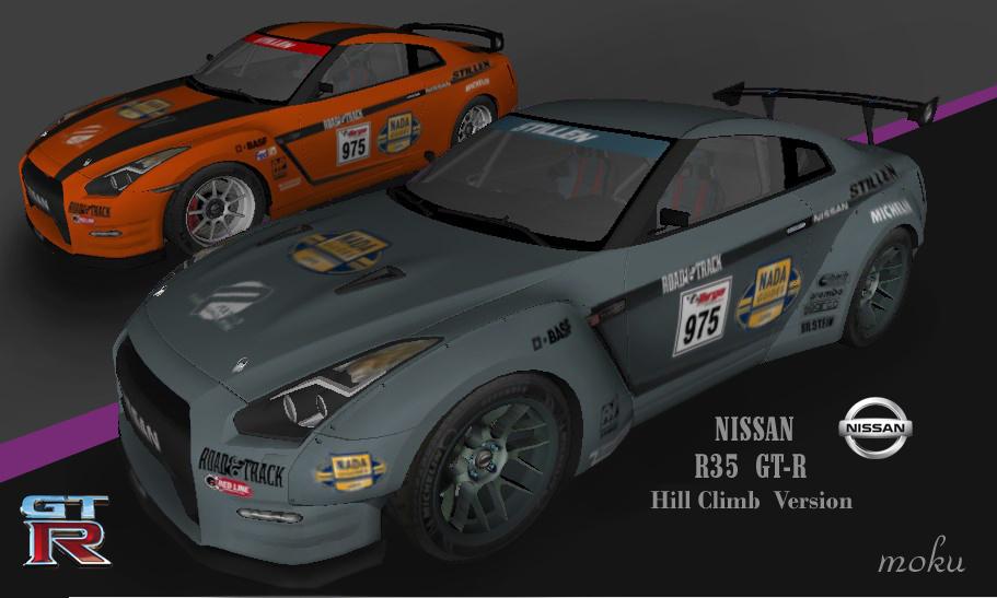 Nissan_R35_GTR.jpg
