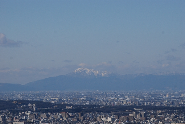 ibukiyama02071.jpg