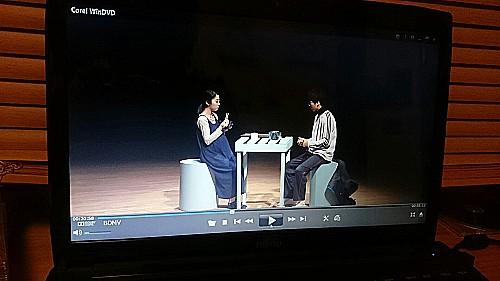 DVD03.jpg