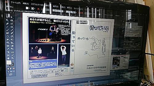 DVD05.jpg