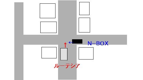 JIKO01.jpg