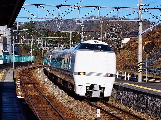 P1240058s-.jpg