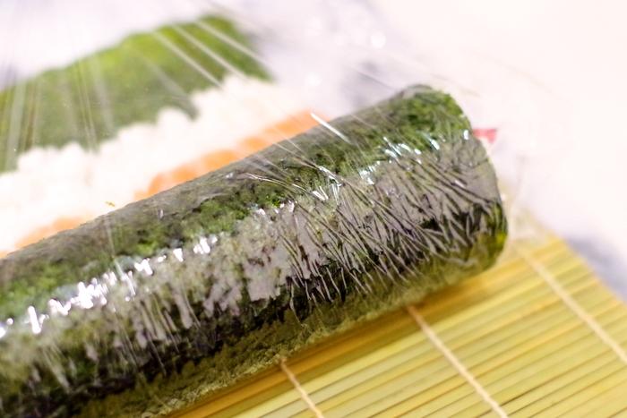海鮮恵方巻き手順 (3)