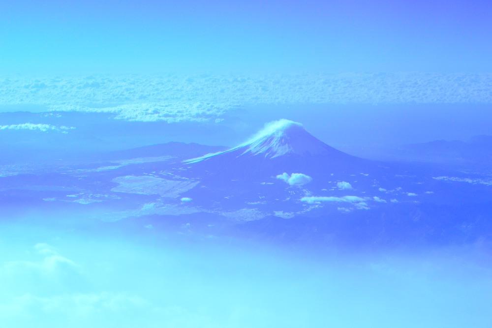 _富士山全景DSC_0064
