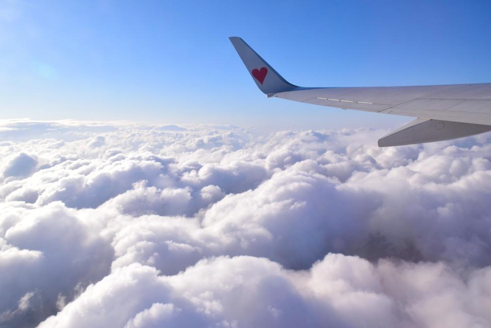 _神戸空港雲の上DSC_0038