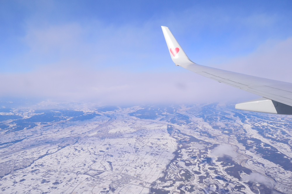 _雪景色DSC_0066