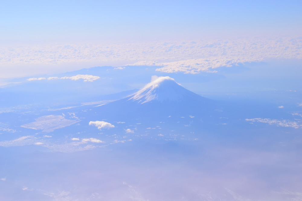 _富士山DSC_0059