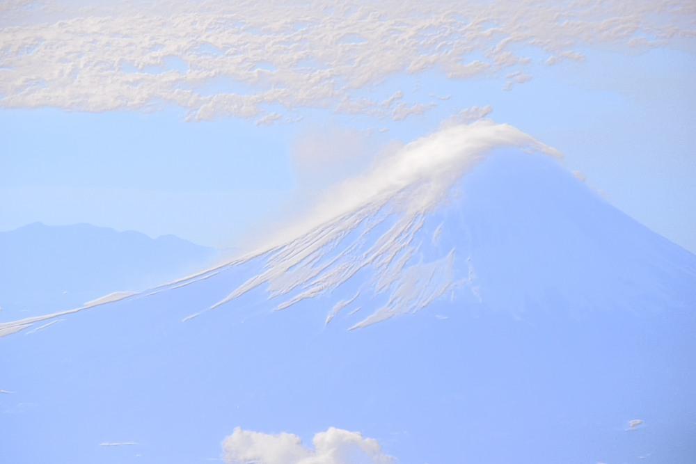 _富士山大DSC_0062