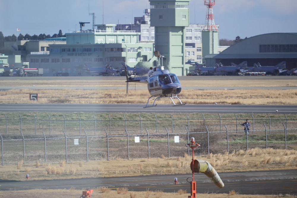 _ヘリコプターホバリングの練習DSC_0093