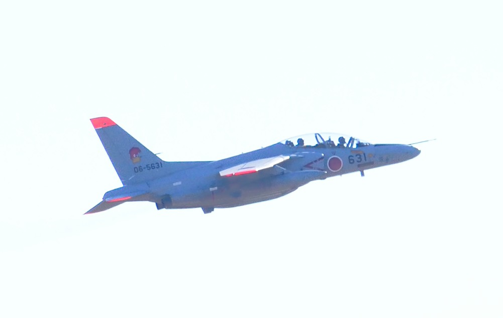 _戦闘機DSC_0097