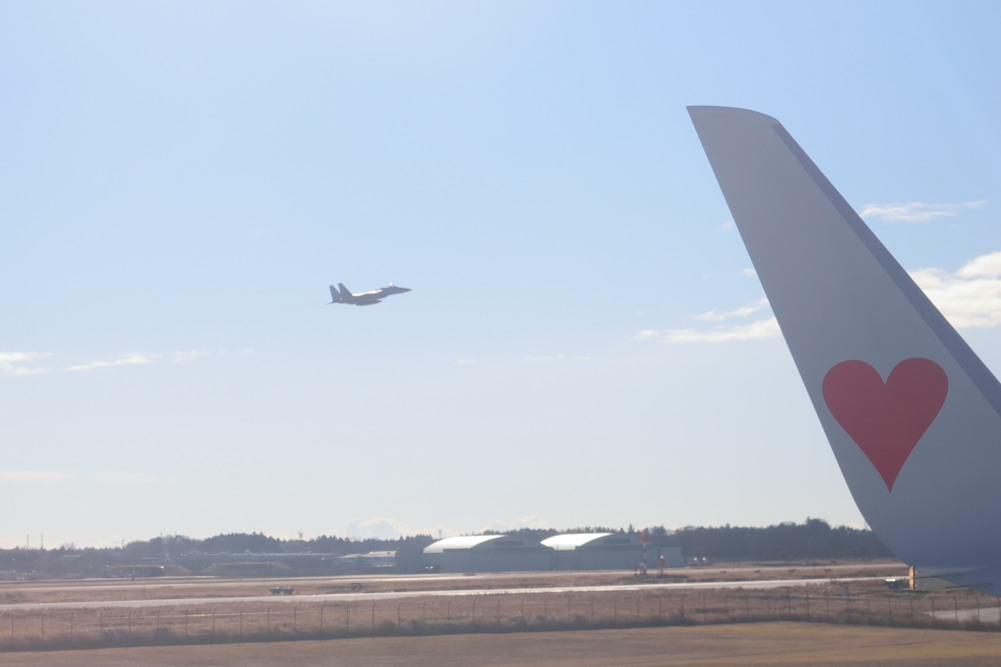 _戦闘機と翼DSC_0082