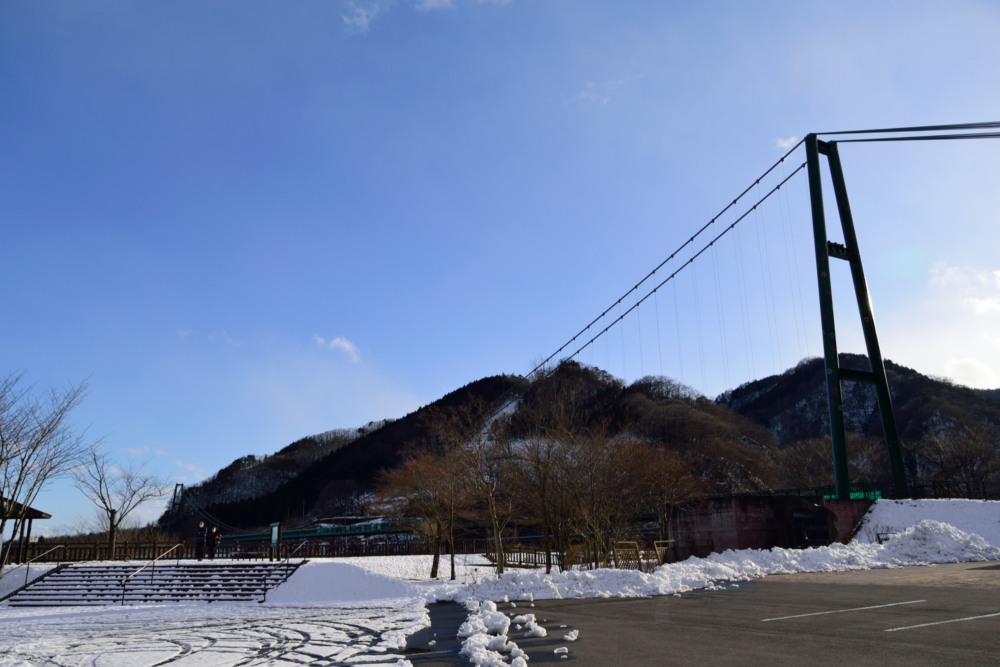 _もみじ谷大吊り橋DSC_0162
