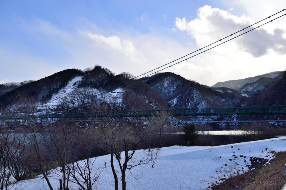 _もみじ谷大吊り橋DSC_0158