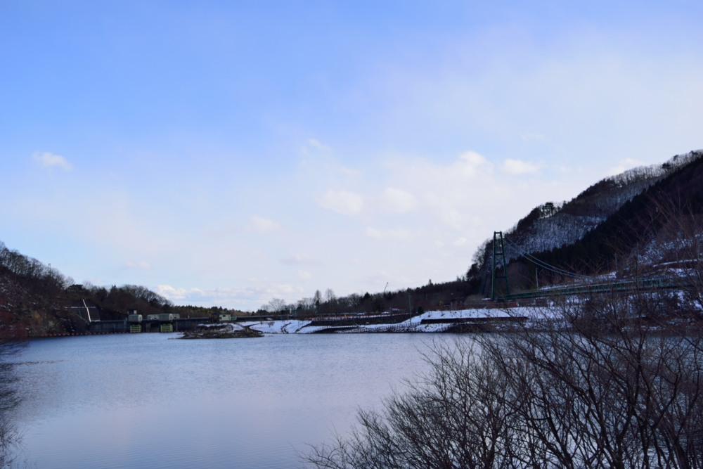 _もみじ谷大吊り橋DSC_0157