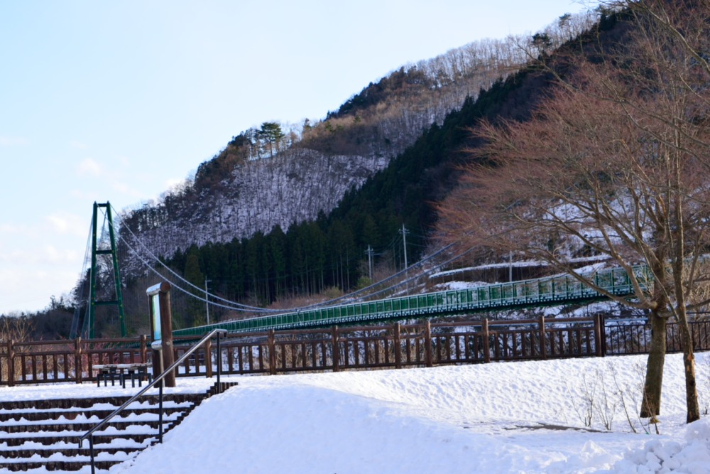 _もみじ谷大吊り橋DSC_0163