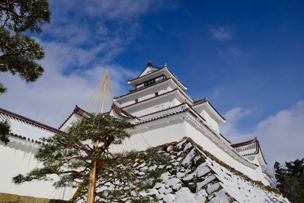 _鶴ヶ城DSC_0434