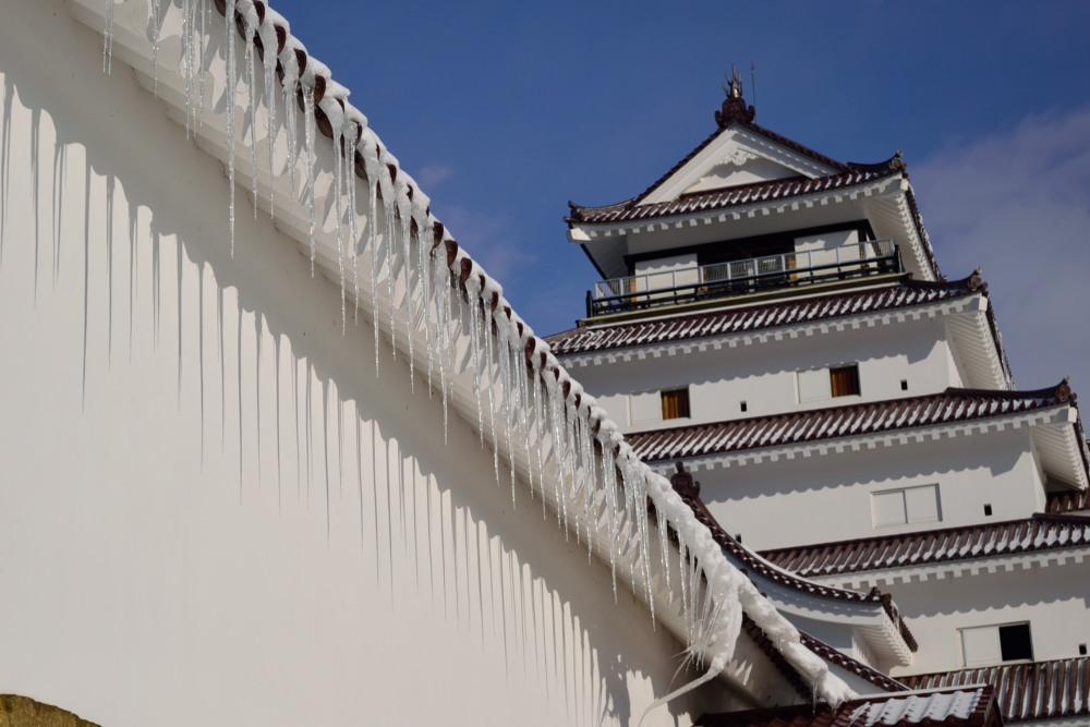 _鶴ヶ城DSC_0431