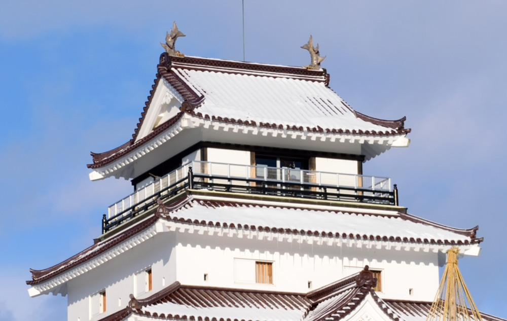 _鶴ヶ城DSC_0397