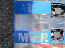 Penn State Life