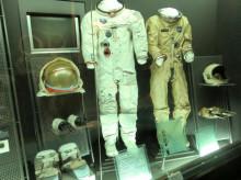 りさーちゃーのたまご-宇宙服