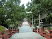 りさーちゃーのたまご-平橋