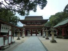 りさーちゃーのたまご-桜門
