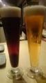 ビール 女子会