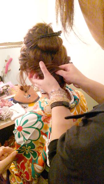 azusa-hair.jpg